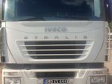 IVECO Magirus Stralis 450
