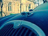 Jaguar S type V6 2.5 65.000 km !