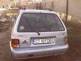 kia pride 1999
