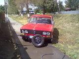 Lada 1500 De Vanzare