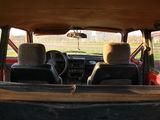 Lada Niva 4x4, fotografie 4