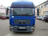MAN TGL8.180