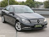 Mercedes-Benz 2013 CDI --ATVANGARDE--
