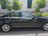 Mercedes-Benz Autoturisme Tip C 200 CDI pachet BlueEFFICIENCY Avantgarde, fotografie 3
