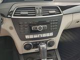 Mercedes-Benz Autoturisme Tip C 200 CDI pachet BlueEFFICIENCY Avantgarde, fotografie 4