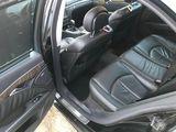 Mercedes-Benz E 270 CDI, fotografie 4