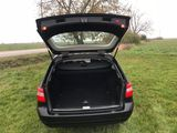 Mercedes-Benz E200 CDI, fotografie 5