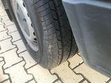 Mercedes-Benz Sprinter 313 CDI, fotografie 4