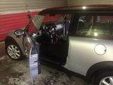 Mini Cooper 116 CP / 85 kW