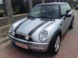 Mini Cooper One OCAZIE!!!!!!!!!!!!!!!!!!