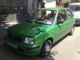 Nissan Micra Ocaziee !!