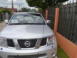 Nissan Pathfinder 2009, rulaj: 30.000km