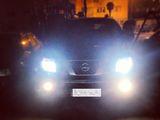 Nissan Pathfinder LE. TAXA PLATITA!