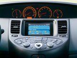 Nissan Primera 115CP, 2005 - 100000KM reali, fotografie 5