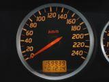 Nissan Primera P12, 1.6, 2004