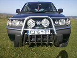 NissanTerrano2,an 2003