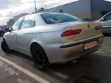 OCAZIE!Alfa Romeo 156 Twin Spark!, fotografie 3