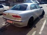 OCAZIE!Alfa Romeo 156 Twin Spark!, fotografie 4