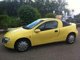 OCAZIE!!! Dezmembrez Opel Tigra 1,4 si 1,6 ecotec