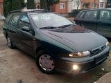 Ocazie!Fiat Marea 1.9JTD,105CP din 2001