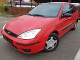 Ocazie!Ford Focus Ghia 2003,euro 4,clima!