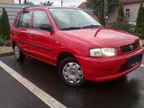 Ocazie!Mazda Demio 1.3L din 2000,cu clima!