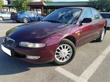 Ocazie!Mazda Xedos 6 FULL EXTRASE