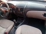 Ocazie!Nissan Almera din 2003, motor 2.0L!, fotografie 3