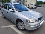 Ocazie!Opel Astra G 2001 2L ecotec,clima 176064km