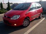 Ocazie!Renault Scenic impecabil,motor 1390ccm