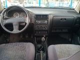 Ocazie!Seat Cordoba 1.4L!, fotografie 5