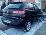Ocazie!Seat Ibiza 1.9SDI din 2004, fotografie 4