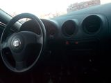 Ocazie!Seat Ibiza 1.9SDI din 2004, fotografie 5