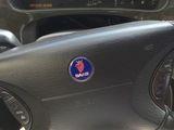 Ocazie vând Saab 95 aero 2.3 turbo 250cp, fotografie 4