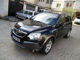 Opel Antara Cosmo 2.0 CDTI