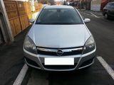 Opel Asta H