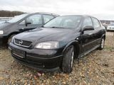 Opel Astra G 1.6 Selection Comfort