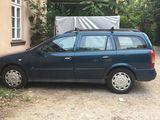 Opel Astra G 1,7 cdti