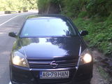 Opel astra h 1.6,105CP