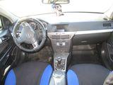 Opel Astra H Caravan 1.7 CDTI, fotografie 5