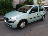 Opel Corsa C,An Fabricatie 2003.