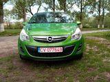 Opel Corsa D, fotografie 1