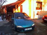 Opel Tigra 1600 16v 1995