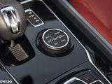 Peugeot 508 -Hybrid4- 2013 4x4, fotografie 4