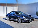 Porsche 997 KB11 - 911 CARRERA S