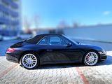 Porsche 997 KB11 - 911 CARRERA S, fotografie 2