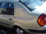 Renault Clio, fotografie 2