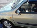 Renault Clio, fotografie 4