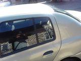 Renault Clio, fotografie 5