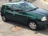 Renault Clio import ermania